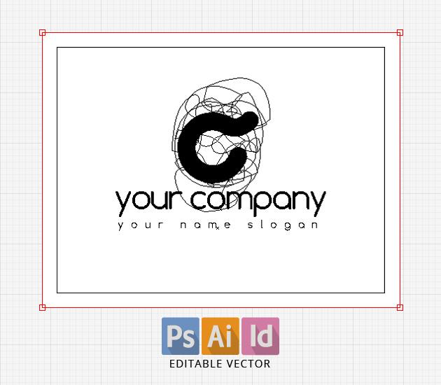 022_Logo_preview