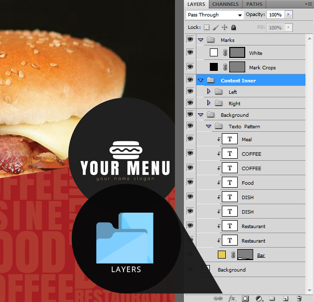035_Preview_Layers