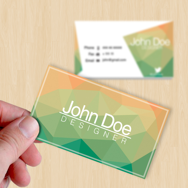 180_BusinessCard_preview_1_630