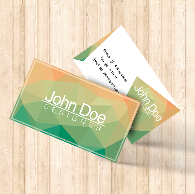 180_BusinessCard_preview_2_630