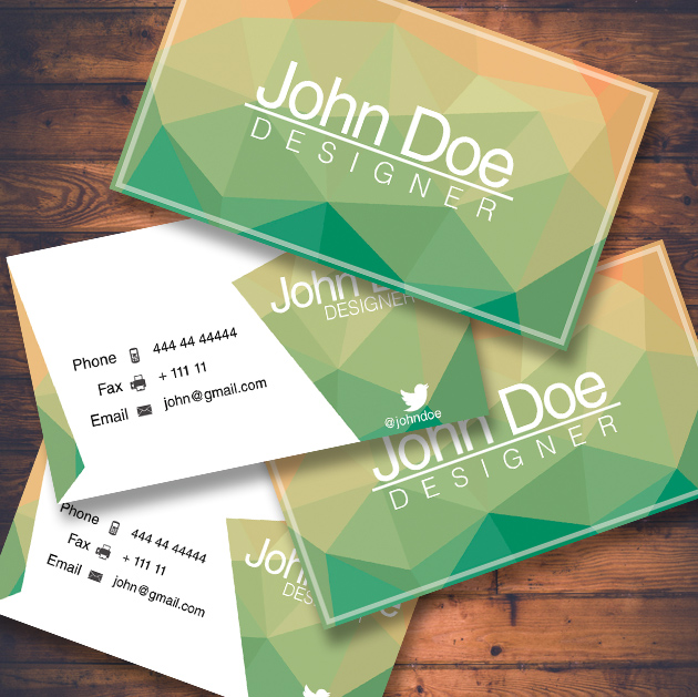 180_BusinessCard_preview_3_630