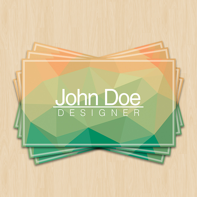 180_BusinessCard_preview_4_630
