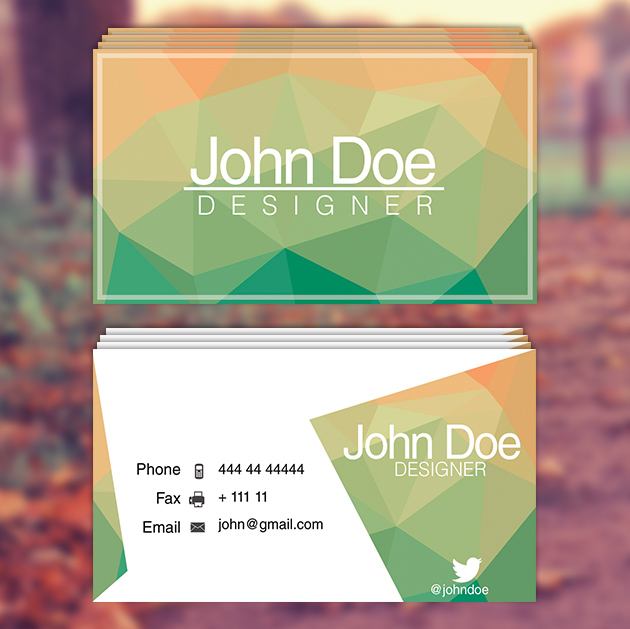 180_BusinessCard_preview_5_630