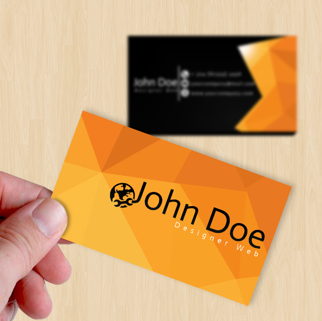 181_BusinessCard_preview_1_630