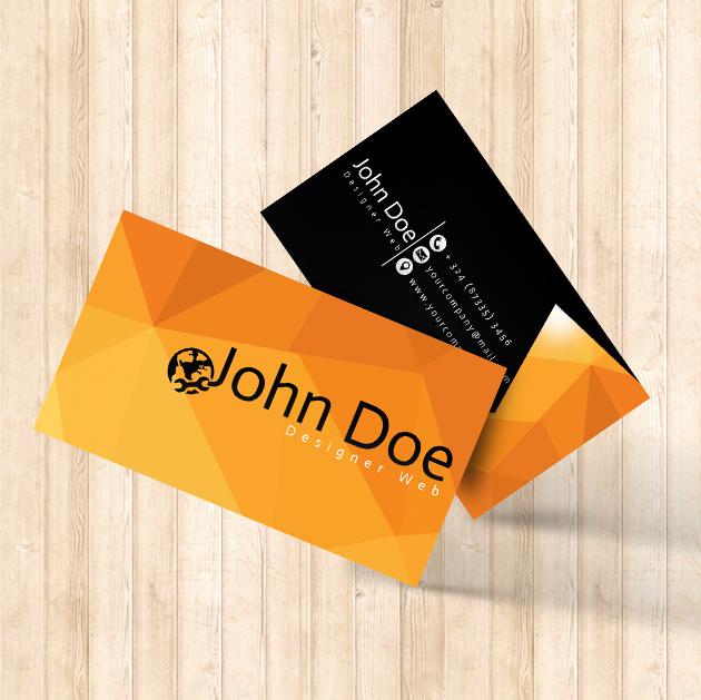 181_BusinessCard_preview_2_630