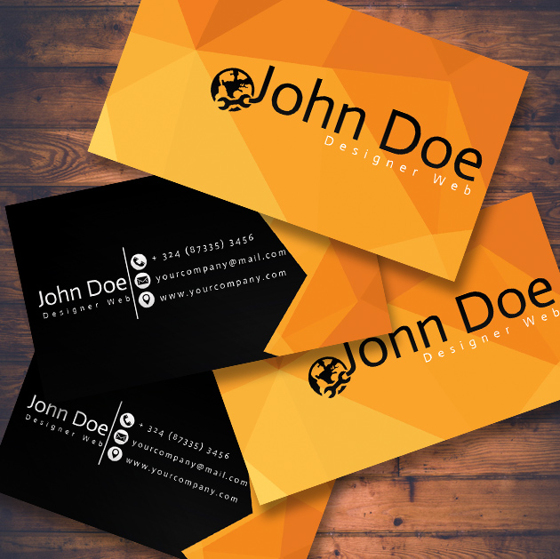 181_BusinessCard_preview_3_630