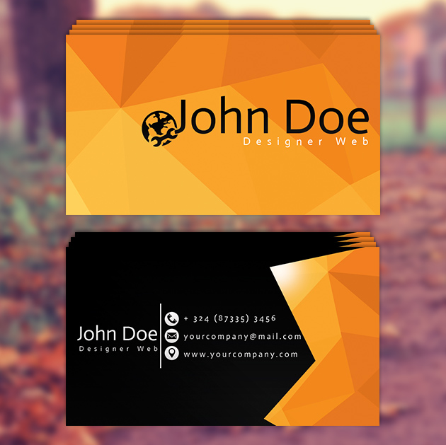 181_BusinessCard_preview_5_630