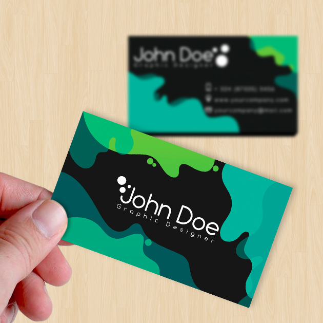 182_BusinessCard_preview_1_630