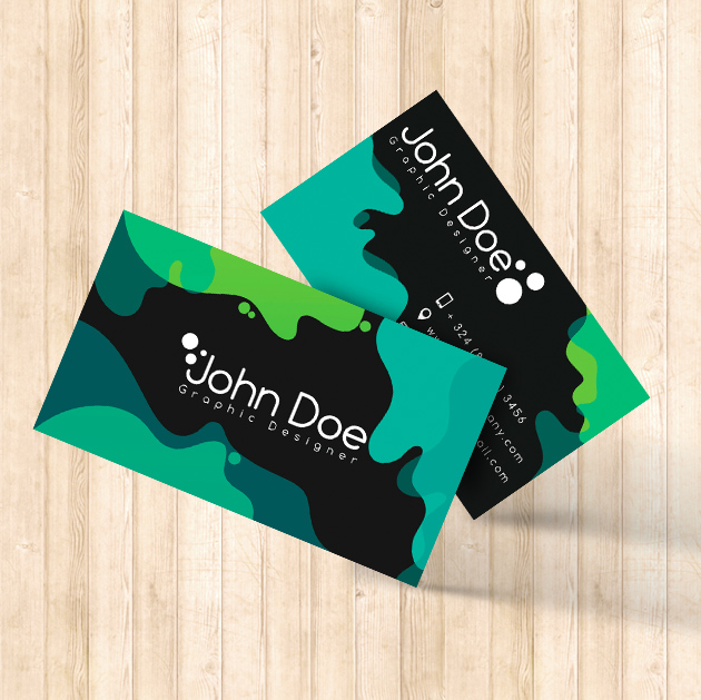 182_BusinessCard_preview_2_630