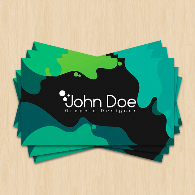 182_BusinessCard_preview_4_630
