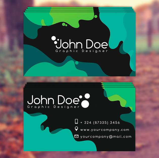 182_BusinessCard_preview_5_630