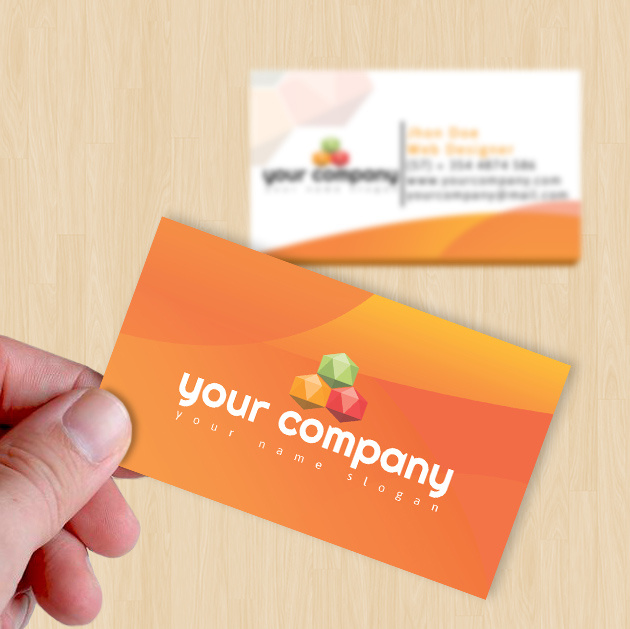 183_BusinessCard_preview_1_630