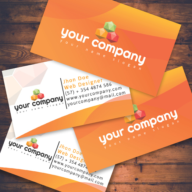 183_BusinessCard_preview_3_630