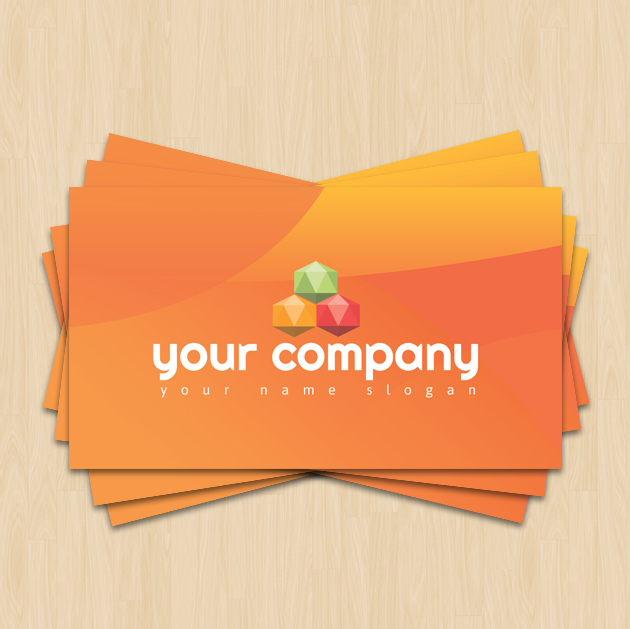 183_BusinessCard_preview_4_630