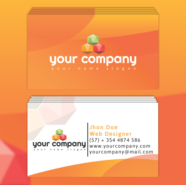 183_BusinessCard_preview_5_630