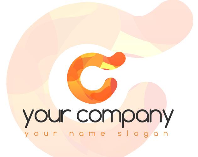 2_Logo_preview_630