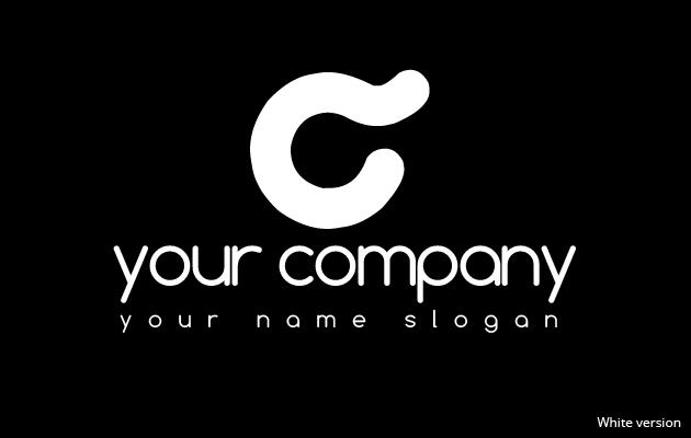 4_Logo_preview_630
