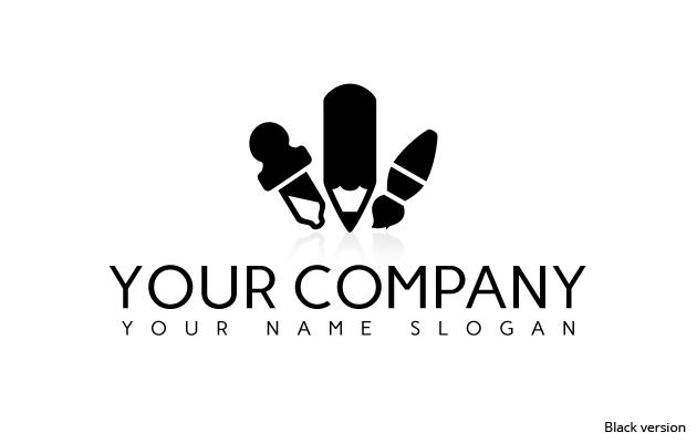 5_Logo_preview_630