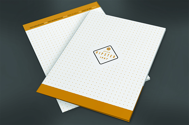folder10b