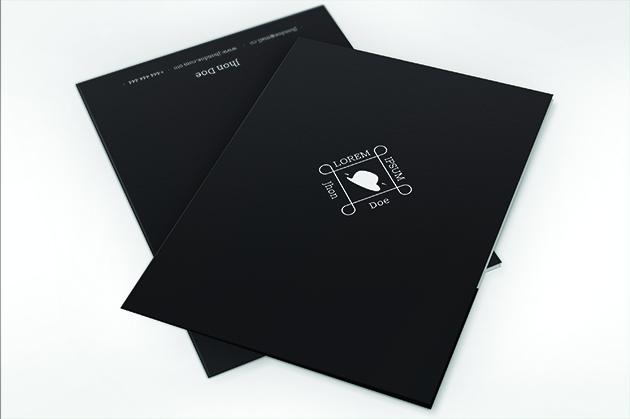 folder6b