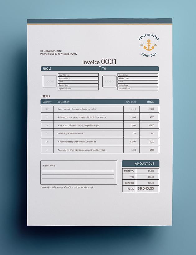invoice10a