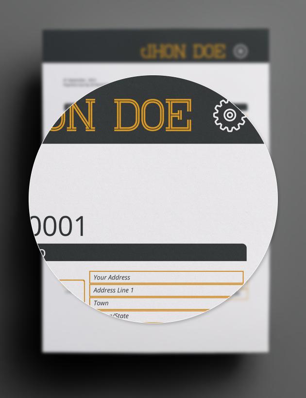 invoice11c