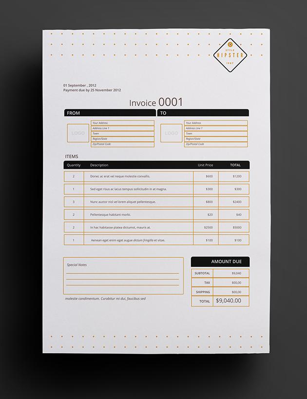 invoice7a