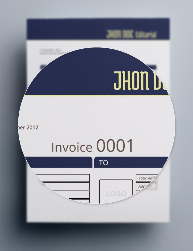 invoice9c