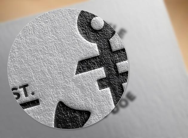 logo22c