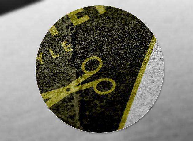 logo5c