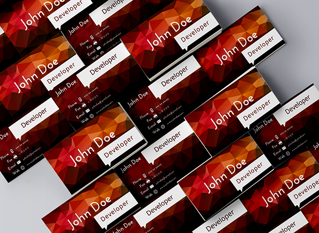 business_card_202