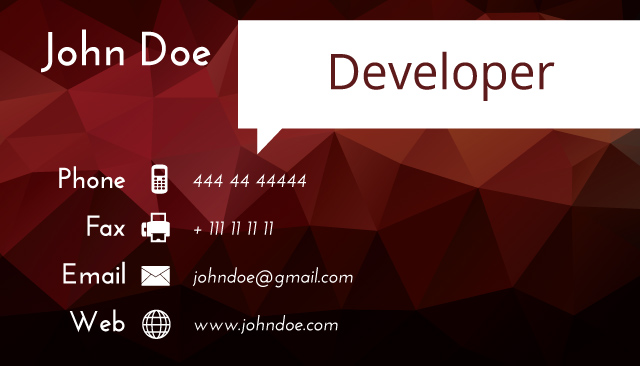 business_card_202_normal2