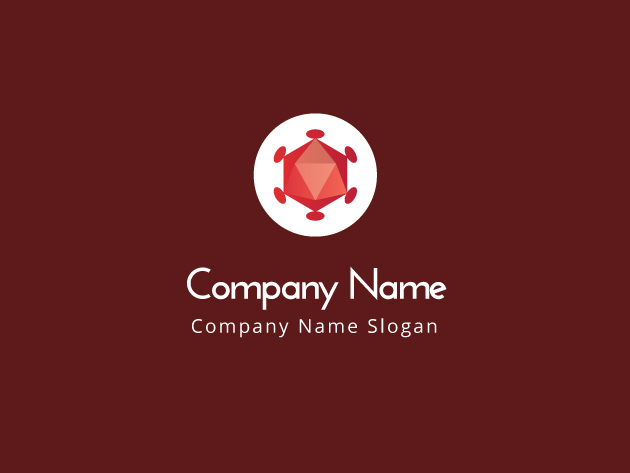 logo_159_normal_color