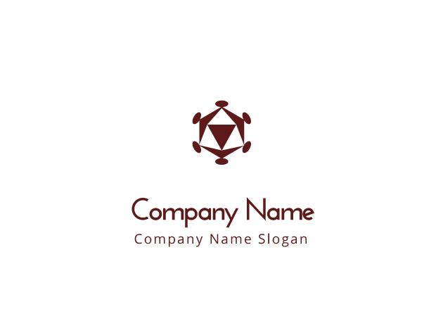 logo_159_normal_mono_k