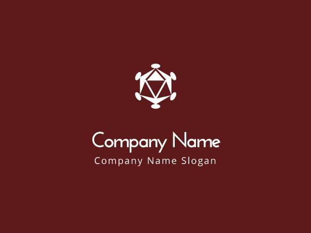 logo_159_normal_mono_w