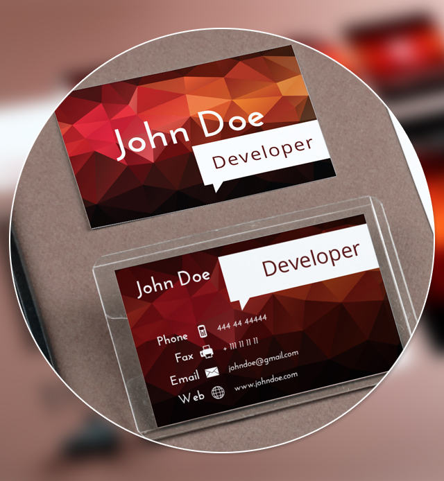 zoom_business_card_202