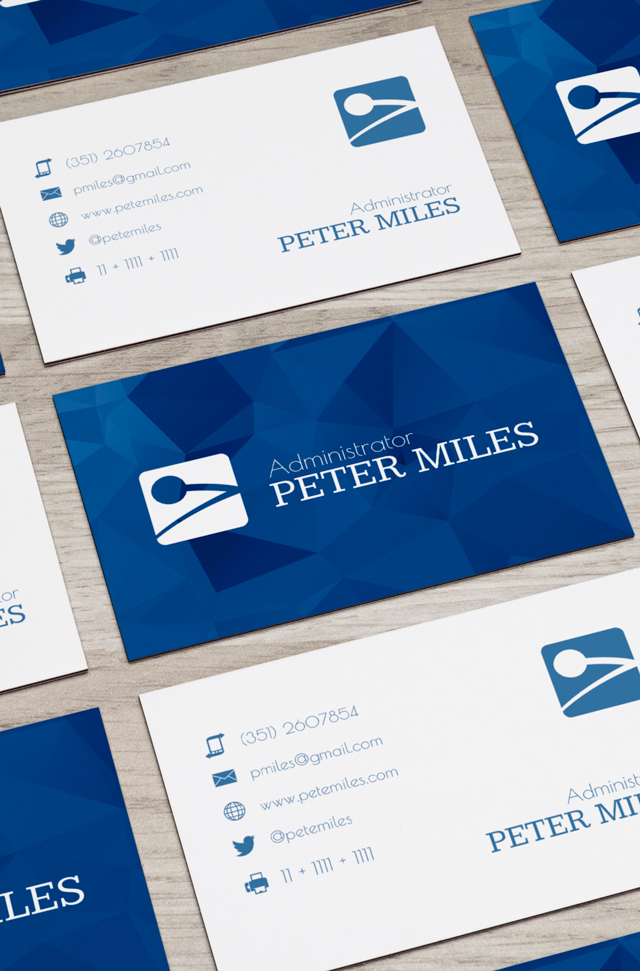 business_card_203