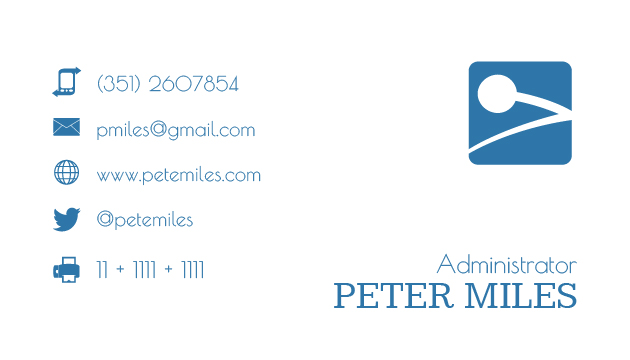 business_card_203_normal2