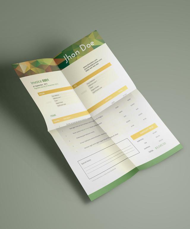 invoice_058