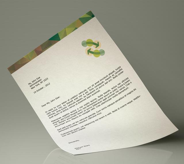 letter_058