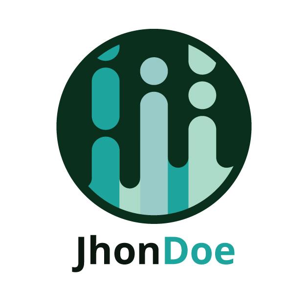 logo_160_normal_color