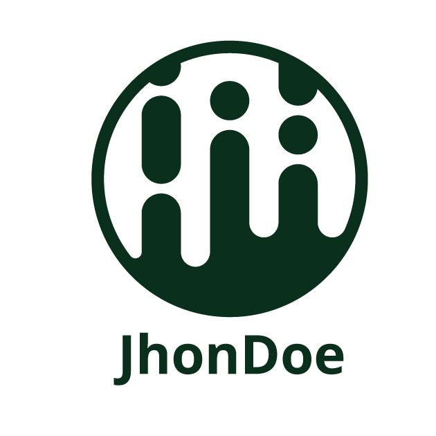logo_160_normal_mono_k