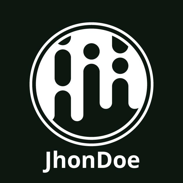 logo_160_normal_mono_w