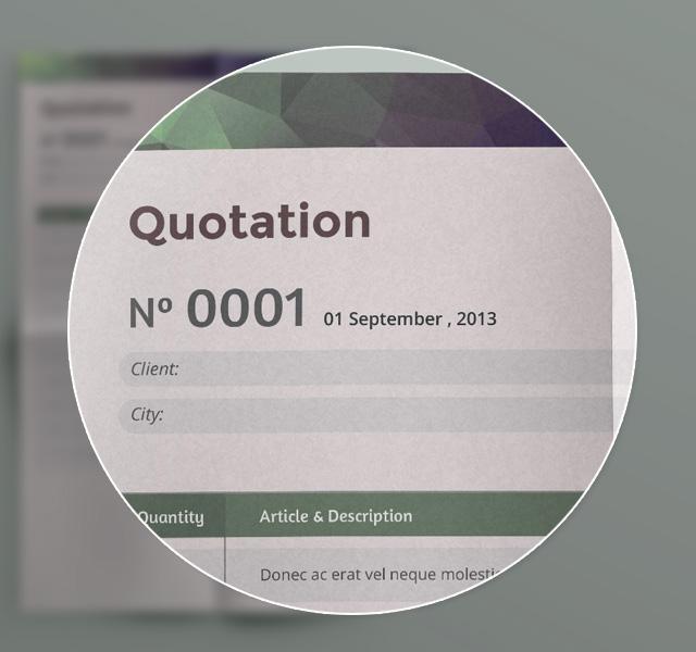 zoom_quotation_058