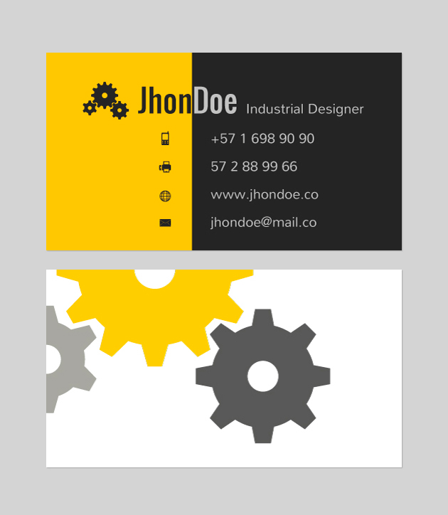 Business-Card-630