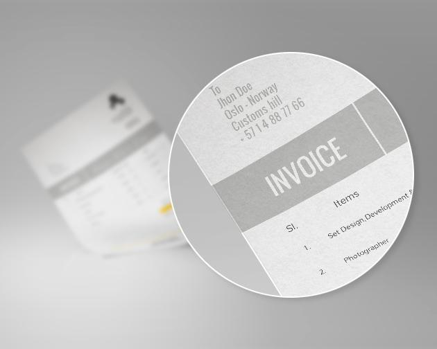 invoice-zoom