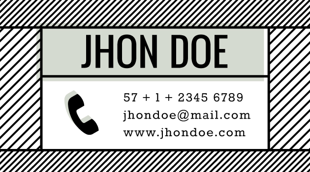 business-card-normal2