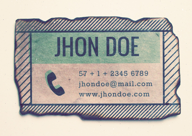 business-card-small