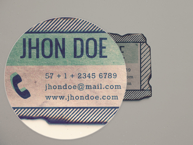 business-card-zoom