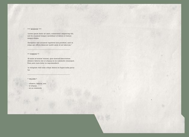 folder-normal-2